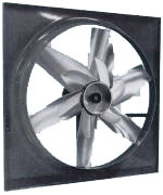 Explosion_Proof_Wall_Fan