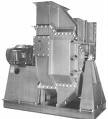 Centrifugal fan blowers - New York